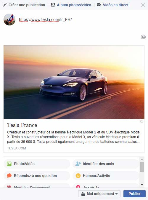 Balises-Open-Graph-Facebook-Drupal.jpg