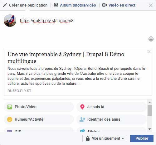 Personnaliser-aperçu-lien-facebook-drupal.jpg