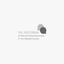 The 2012 Forum