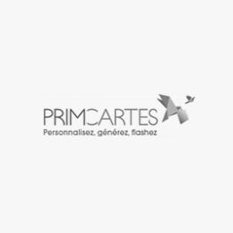 Primcartes
