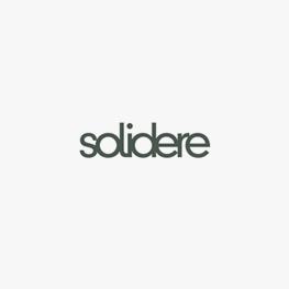 Solidere