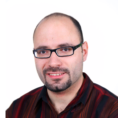 Kareem Zock