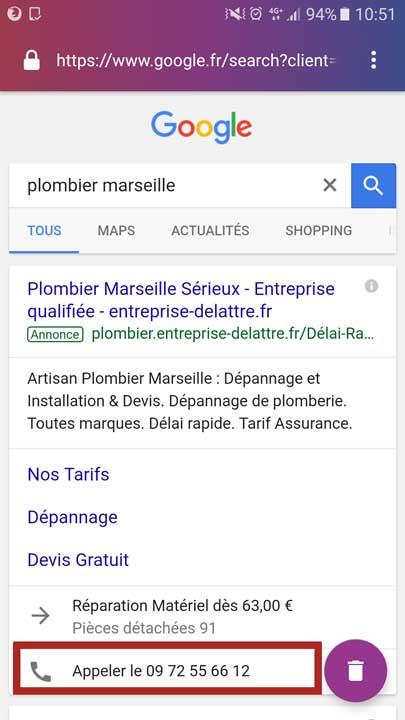 exemple de référencement local sur google.jpg