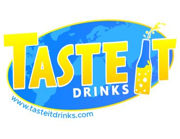 taste-it-logo.png