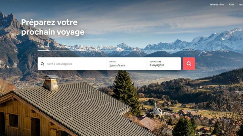 Canva_airbnb_0.jpg