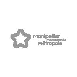 Montpellier Agglo.