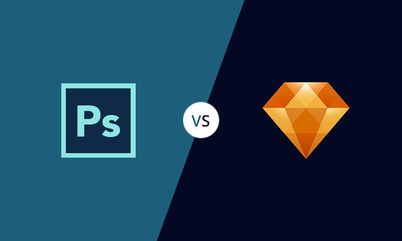 sketch-vs-photoshop-UIX-design.png
